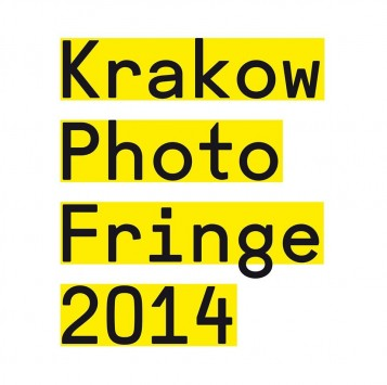 Krakow Photo Fringe 2014